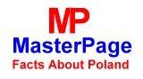masterpage logo