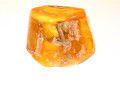 Natural Baltic Amber