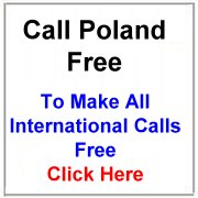 call poland