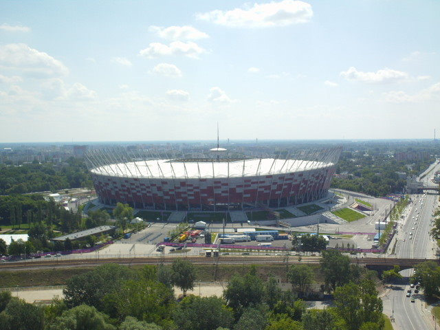national-stadium-warsaw