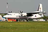 Krakow Poland Airport