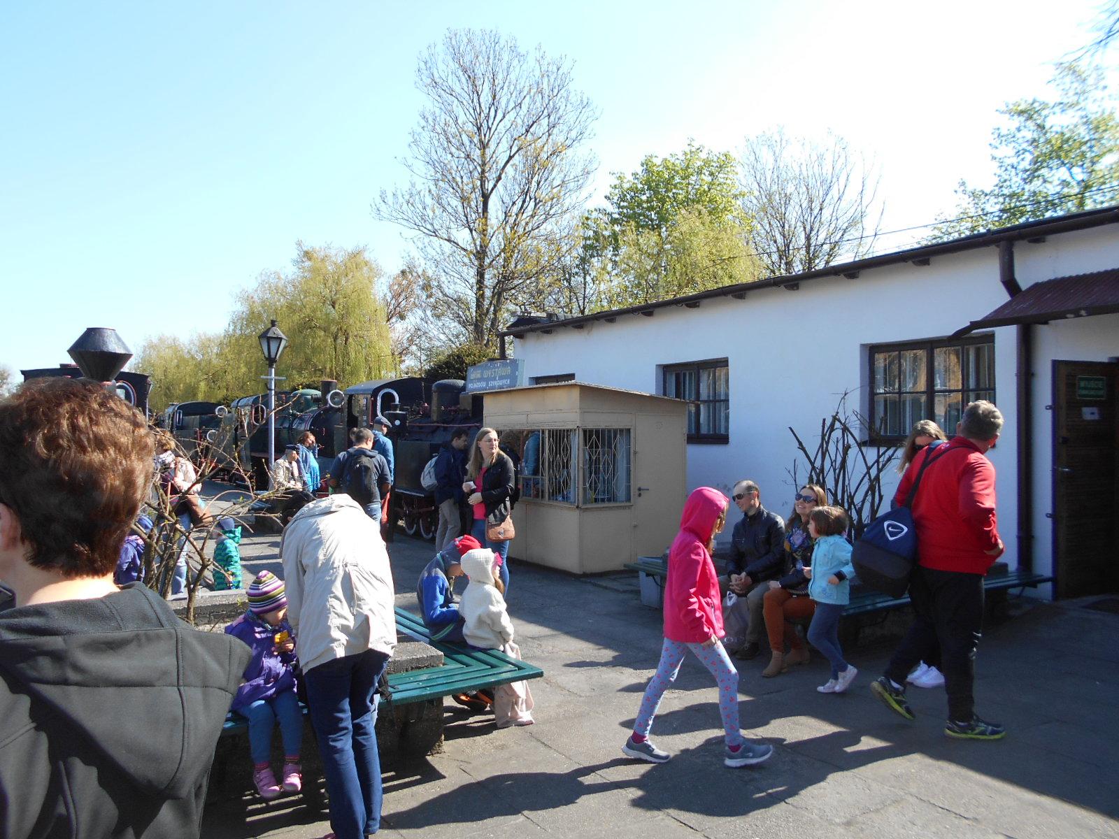 sochaczew poland museum