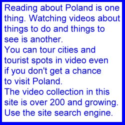 video about poland
